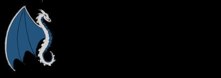 Draconigen Network